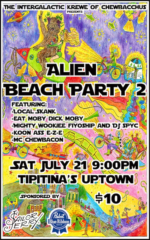 alien-beach-party-2
