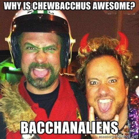 bacchanaliens-meme