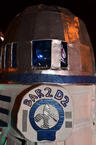 bar2d2-disco