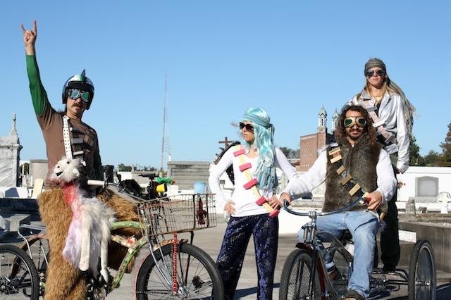 bikes-in-cemetary