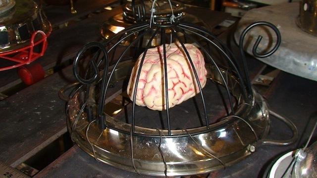 brain-ufo