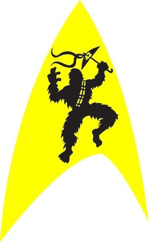 chew-trek-logo