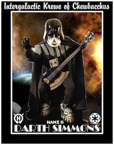 darth-simmons