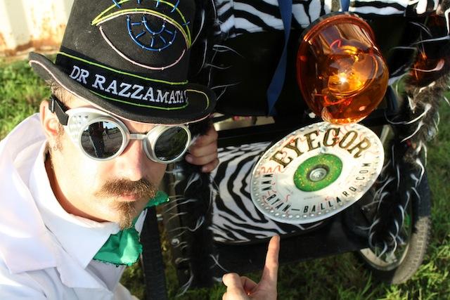 dr-razzamataz