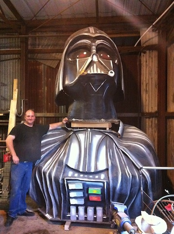 giant-lord-vader