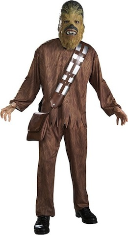 lame-ass-chewbacca