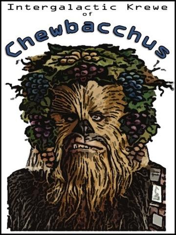 original-chewbacchus-logo
