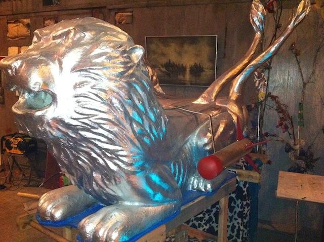 robo-wine-lion