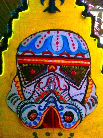 storm-trooper-sugar-skull