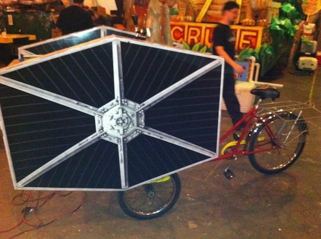 tie-fighter-keg-bicycle