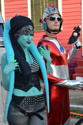 twilek-and-ultraman