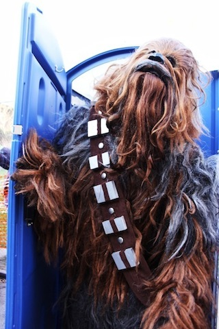 wookiees-poop-too