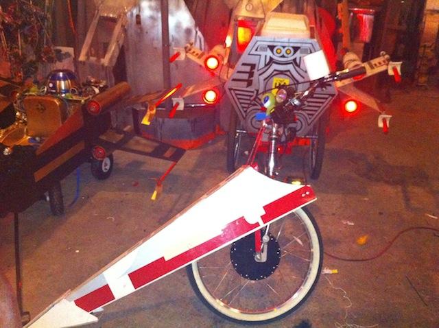 xxx-wing-trike