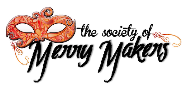 Society of Merry Makers