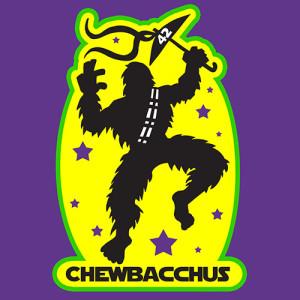 Chewbacchus 1 high res