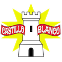 Castillo Blanco LLC.