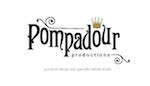 Pompadour Productions