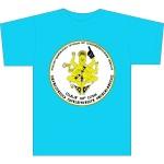 SDW Blue T-shirt