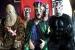 Chewbaccalypse 2012