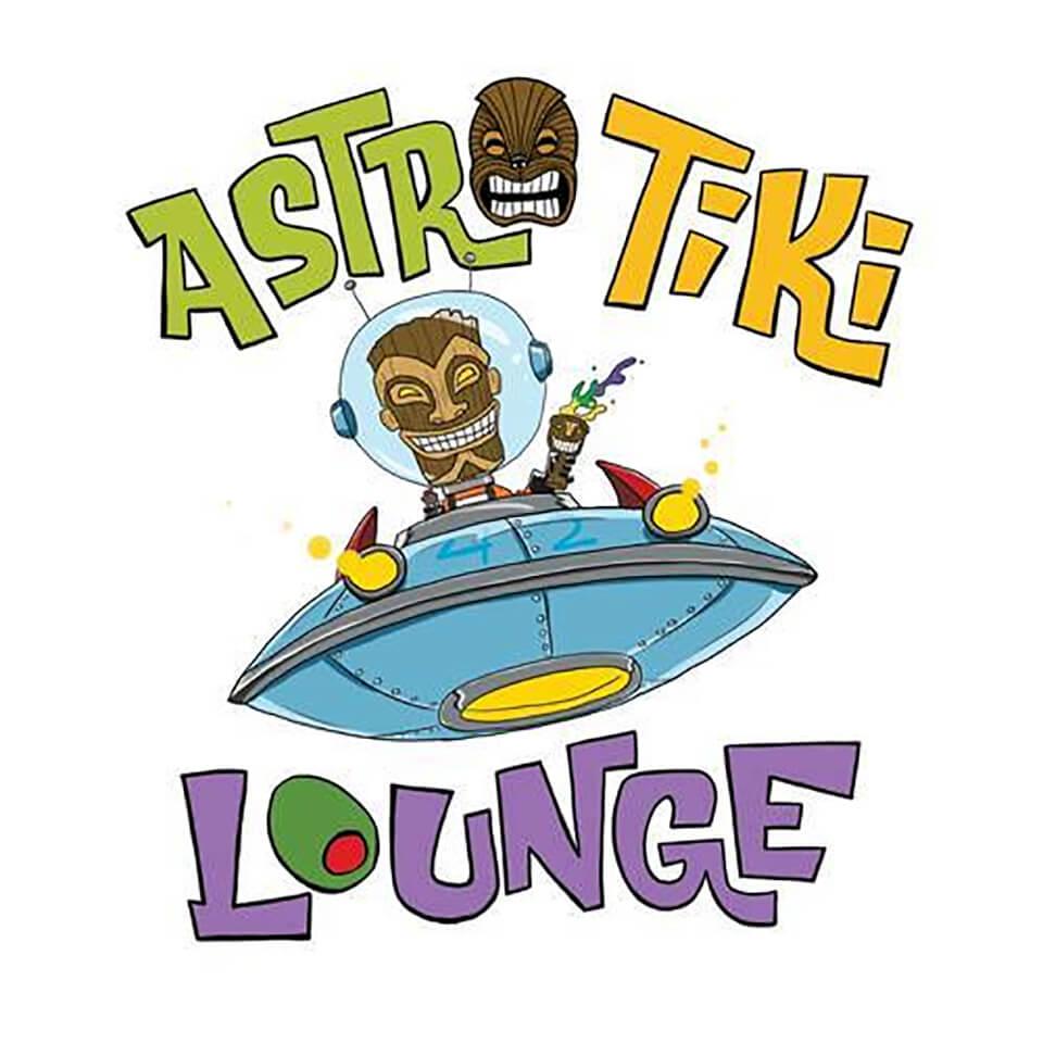 AstroTiki