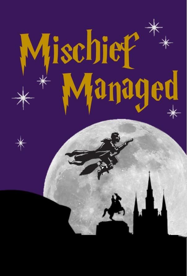 Mischief_Managed
