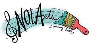 Nola_Arts_Featured