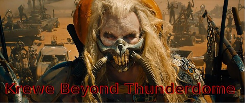 Krewe_Beyond_Thunderdome