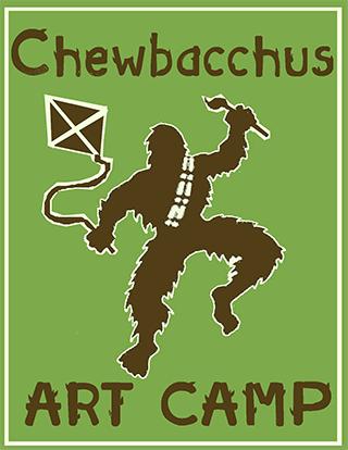 Art_Camp_Featured