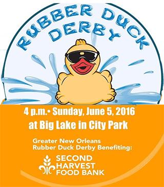 Rubber_Duck_Derby