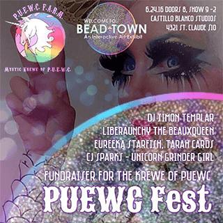 PUEWCfest_Featured